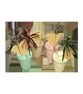 24-smaken-ijs-milkshakes